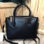 CHARLES & KEITH Double Zip Structured Bag thumbnail 3