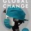 Global Change 4 (Pre-Order จัดส่งไม่เกิน 30 เมษายน - กรุณาอ่านรายละเอียด) thumbnail 1