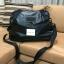 CALVIN KLEIN Jeans Unisex Handbag 2018 thumbnail 9