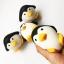 สกุชชี่ นกเพนกวิน Squishy Penguin หอม นุ่ม สโลว์ๆ thumbnail 6