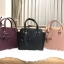 Charles & Keith Trapeze Bag 2018 *สินค้าoutlet thumbnail 1