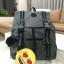 KIPLING Emoji City Backpack Limited Edition 2018 * สินค้า outlet thumbnail 4
