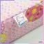 ที่นอนเด็กแรกเกิด หนา 3 นิ้ว ผ้า cotton กันไรฝุ่น ป้องกันภูมิแพ้ thumbnail 5