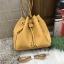 Zara bucket bag crossbody *สินค้า outlet thumbnail 3