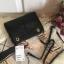 กระเป๋าสะพายข้าง ขนาดกระทัดรัด แบนด์ H&M thumbnail 11
