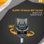 GLOWY WELLDON Rotera 360 Carseat thumbnail 13