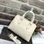 CHARLES & KEITH Basic Large Handbag free ถุงผ้า thumbnail 13