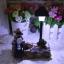 โคมไฟโนเฟส Noface Lamp รุ่นเสาไฟพลาสติก thumbnail 3