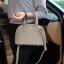 KEEP Milany handbag alma สุด Hot thumbnail 1