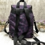 Kipling backpack17 printed shoulde (k12075) มี 3 สีให้เลือกนะคะ *สินค้า outlet thumbnail 3