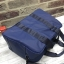 CALVIN KLEIN JEANS Travel Waterproof Bag *สินค้า outlet มี 2 สีให้เลือก thumbnail 8
