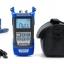OTDR อุปกรณ์ตรวจสอบ วัดระยะสายไฟเบอร์ออฟติก thumbnail 1