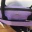 Kipling handbag K17195 Basic Plus Capsule thumbnail 9