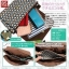 Anello & Legato largo Pu leather mini sling bag *สินค้า outlet thumbnail 7
