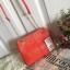 กระเป๋าสะพายข้าง ขนาดกระทัดรัด แบนด์ H&M thumbnail 15
