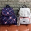 Kipling k23525 Casual Lightweight Backpack Outlet HK มี 4 สี.ให้เลือก thumbnail 5