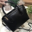 CHARLES & KEITH Double Zip Structured Bag thumbnail 7