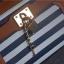 ALDO Crisco Faux Crossbody (Stripe) thumbnail 9