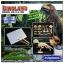 ชุดขุดฟอสซิลไดโนเสาร์ตัวต่อของเล่น Dinoland Digging and Playing thumbnail 2