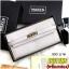 MARCS Lady Long Wallet New With Box thumbnail 1