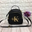 Calvin Klein mini backpack bag thumbnail 2