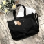 David Jones Cool black ทรง Tote thumbnail 6