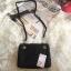 กระเป๋าสะพายข้าง ขนาดกระทัดรัด แบนด์ H&M thumbnail 2
