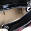 PEDRO Structured Top Hand Bag มี 3 สีให้เลือก thumbnail 13
