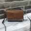 Anello & Legato largo Pu leather mini sling bag *สินค้า outlet thumbnail 9