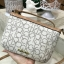 Calvin Klein Cross Body Bag free Plastic Package *สินค้า outlet thumbnail 1