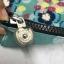 Kipling Disney's Alice In Wonderland Ellettronico Bag 2018 ((AC8420)) thumbnail 4