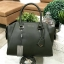 CHARLES & KEITH Structured Bag มี 3 สีให้เลือกค่ะ *สินค้า outlet สำเนา thumbnail 3