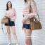 Amory Ashley Genuine Leather Bag New Collection 2018 thumbnail 8