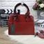 PEDRO Structured Top Hand Bag มี 3 สีให้เลือก thumbnail 8