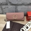 CHARLES & KEITH Wallet free ถุงผ้าแบรนด์ thumbnail 6