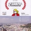 AUSTRIA SONATA แอดเวนเจอร์ ออฟ เมอฤดี ฉบับคลาสสิก thumbnail 1