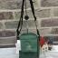 Anello Travel Square Mini Shoulder Bag thumbnail 15