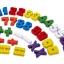 ของเล่นไม้ลูกคิด เรียนรู้ตัวเลข การนับ บวกลบจำนวน และการบอกเวลา thumbnail 4