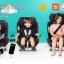carseat baby auto จากสเปน รุ่น NOE ใช้ได้ 2 ระบบ isofix หรือเบลรัด พร้อมโปรจัดส่งฟรี thumbnail 7