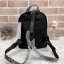 Calvin Klein Nylon Mini Backpack 2018 *สินค้า outlet free ถุงผ้า thumbnail 8