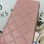 LYN Alessia Long Wallet มี 5 สีให้เลือกค่ะ thumbnail 14