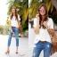 แว่นกันแดดกันยูวี Guess Women Glass UV Protection แท้ 100% New With Box thumbnail 1