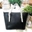 GUESS Delaney Mini Crossbody Bag *สินค้า outlet thumbnail 5