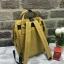 Anello Mottled Polyester Backpack ขนาด Mini New Color 3 สี thumbnail 8