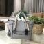 GUESS Delaney Mini Crossbody Bag *สินค้า outlet thumbnail 7