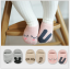 SK011••ถุงเท้าเด็ก•• หนู (สีเทา-ข้อสั้น) thumbnail 7