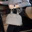 KEEP Milany handbag alma สุด Hot thumbnail 2