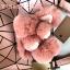 David Jones Sakura Pink Limited edition 2018 free ถุงผ้า * ไม่รวมตุ๊กตา thumbnail 12