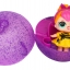 ตุ๊กตาในไข่ L.O.L Surprise! Egg เปิดไข่ลุ้นตุ๊กตาพร้อม Accessory 45 Collection thumbnail 3