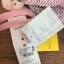 Kipling nuria nylon shoulder bag 2017 ( K10026 ) thumbnail 16